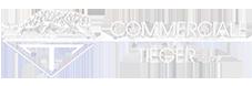 .: Commerciale Tieger SRL Logo